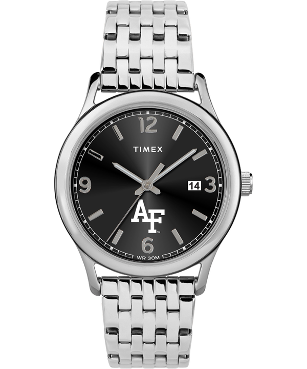Sage US Air Force Academy Falcons  large