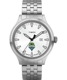 Top Brass Seattle Sounders FC  large