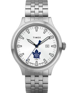 Top Brass Toronto Maple Leafs  large