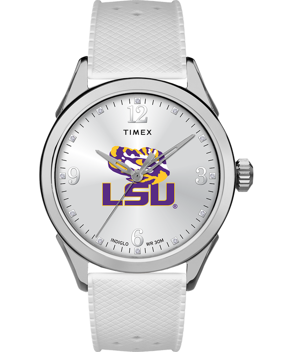 Athena LSU Tigers  large
