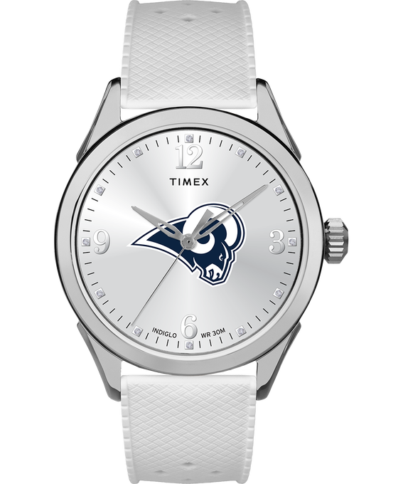 Athena Los Angeles Rams  (large)