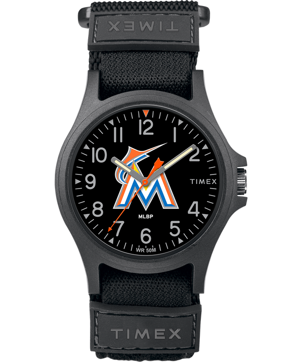 Pride Miami Marlins  large
