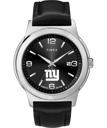 size 40 31f42 29ae1 NY Giants Watch | Timex Tribute NFL Collection