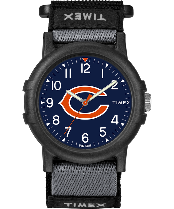 Recruit Chicago Bears  large
