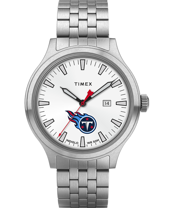 Top Brass Tennessee Titans  large