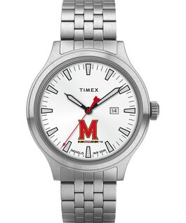 Top Brass Maryland Terrapins  large