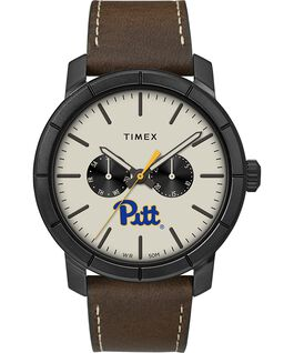 Home Team Pittsburgh Panthers  large