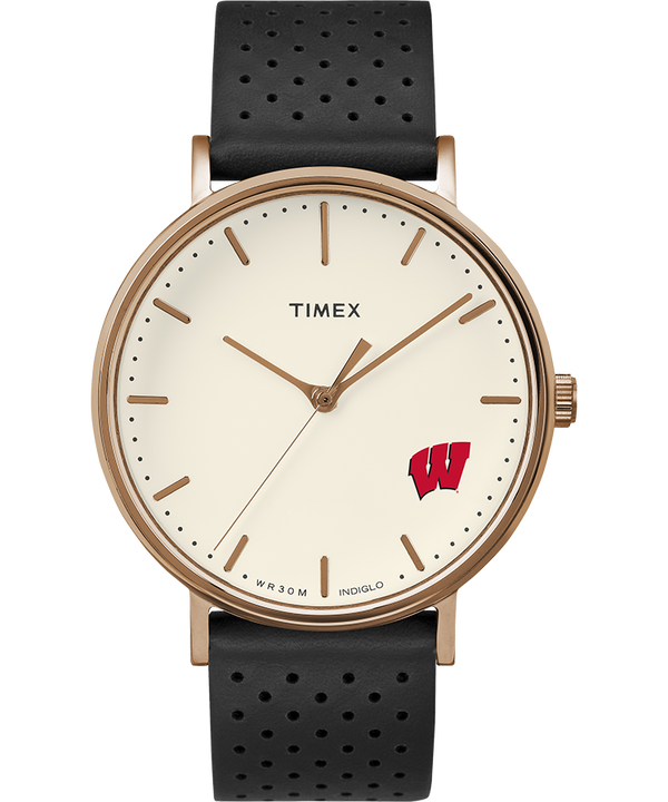 Grace Wisconsin Badgers  large