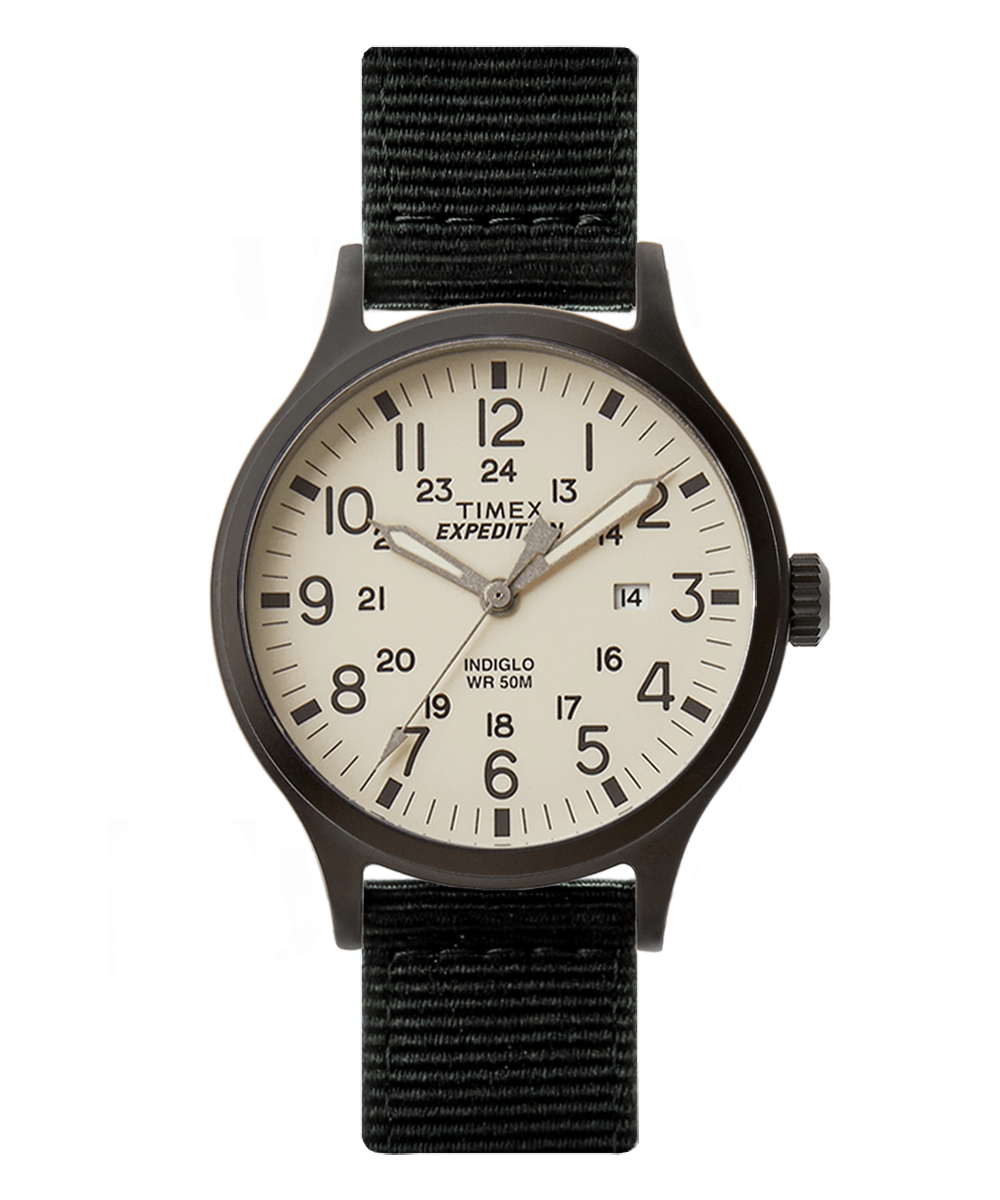 id custom zazzle watches dim getimage max sharpness