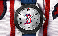 MLB® Watches