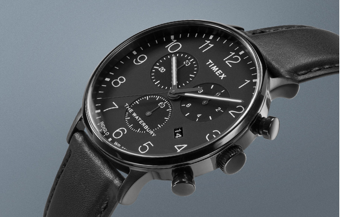Timex | Search Results