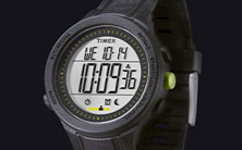 watch instructions manuals timex rh timex com timex expedition indiglo owners manual Timex Expedition Watch