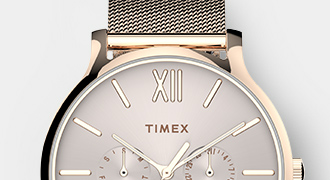 Men's Watches   Shop all Men's Timex Watches